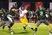 Reese Boyd Football Recruiting Profile