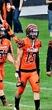 Cody Kollat Football Recruiting Profile