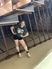 Alexis (Lexi) Jemison Women's Volleyball Recruiting Profile