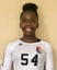 Taylor Esmie Women's Volleyball Recruiting Profile