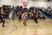 Alea Stahl Women's Basketball Recruiting Profile
