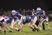 Cody Smidt Football Recruiting Profile