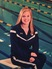 Morgan Birdy Women's Swimming Recruiting Profile