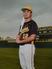Nicolas Alonzo Baseball Recruiting Profile