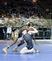 Brooks Dyer Wrestling Recruiting Profile
