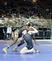 Brooks Dyer Wrestling Recruiting Profile