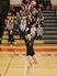 Ava Mason Women's Volleyball Recruiting Profile