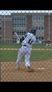 Riley Thomas Baseball Recruiting Profile