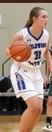 Gabrielle Turco Women's Basketball Recruiting Profile