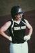 Gianna Kubu Softball Recruiting Profile
