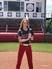 Kylie Hunter Softball Recruiting Profile