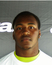 Kevarious Gordon Football Recruiting Profile
