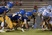 Devonte Murray Football Recruiting Profile