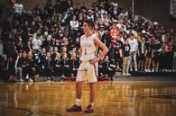Elijah Knudsen's Men's Basketball Recruiting Profile