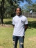Jakari Smith Football Recruiting Profile