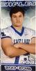 Blake Norrie Football Recruiting Profile