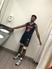 Eric Howard Men's Basketball Recruiting Profile