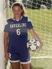 Lillian Dickson Women's Soccer Recruiting Profile