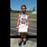 Jessica Thompson Women's Track Recruiting Profile