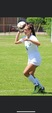 Mystique Ortega Women's Soccer Recruiting Profile