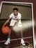 Kristopher Freeman Men's Basketball Recruiting Profile