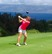 Katie Reilly Women's Golf Recruiting Profile