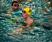 Devin Romanowski Women's Swimming Recruiting Profile
