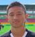 Toshiro Kenney Men's Soccer Recruiting Profile
