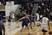 Riley Hestand Men's Basketball Recruiting Profile