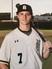 Joshua Fowler Baseball Recruiting Profile