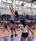 Kilinoelehua Helm Women's Volleyball Recruiting Profile