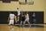 Zack Anders Men's Basketball Recruiting Profile