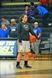 Marlee Smith Women's Basketball Recruiting Profile