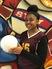 Jaisha Royal-Smith Women's Volleyball Recruiting Profile