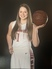 Taya Hakamaki Women's Basketball Recruiting Profile