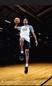 Rashad King Men's Basketball Recruiting Profile