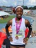 Victory Ifah Women's Track Recruiting Profile