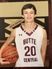Trevor Neumann Men's Basketball Recruiting Profile