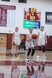Carly Carstens Women's Basketball Recruiting Profile