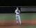 Andrew Glatt Baseball Recruiting Profile