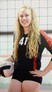 Emily Decker Women's Volleyball Recruiting Profile