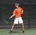 Graham Holley Men's Tennis Recruiting Profile