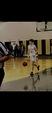 Tanner Rivenburg Men's Basketball Recruiting Profile