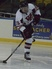 Alexander Laglia Men's Ice Hockey Recruiting Profile