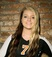 Mallory Scharf Women's Volleyball Recruiting Profile