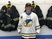 Jonathan Bruno Men's Ice Hockey Recruiting Profile