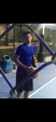 Hani youssef Hafez Men's Basketball Recruiting Profile