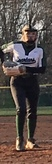 Jamie Sharp Softball Recruiting Profile