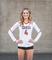 Tessa Frodge Women's Volleyball Recruiting Profile
