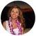 Madi Molitor Women's Diving Recruiting Profile